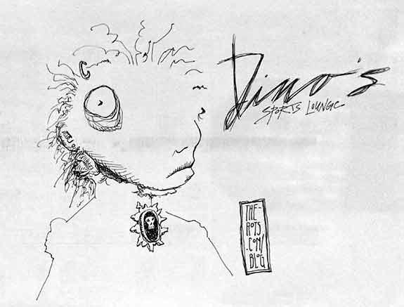 Dinos-2015-09-07