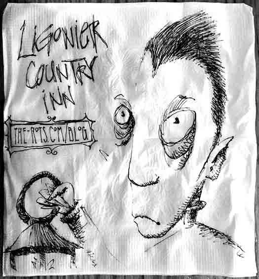 ligonier-country-inn-2016-09-30