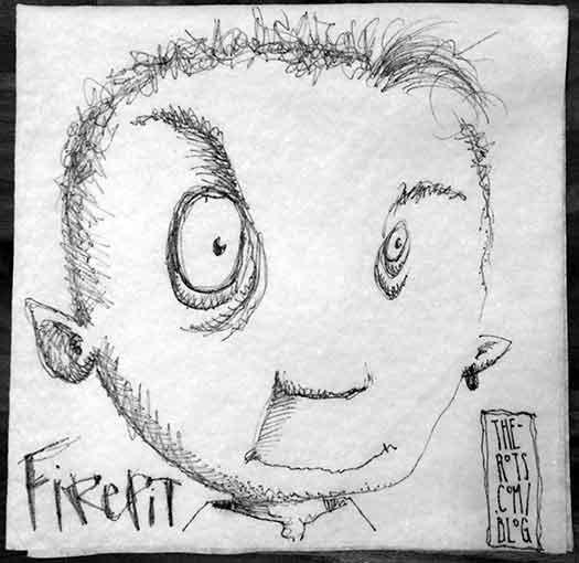 firepit-2016-11-05